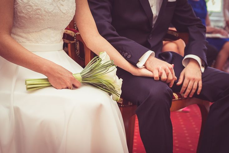 Traditional British Wedding Etiquette And Reception Guidelines You Need To Know