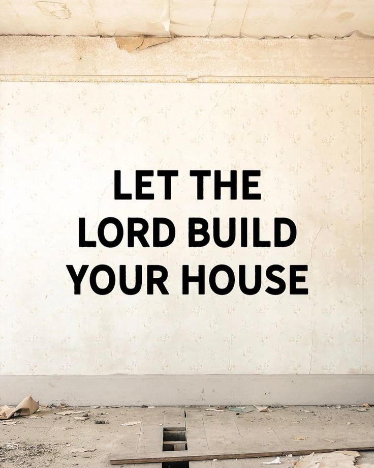 """""""Unless the Lord builds the house the builders labor in vain. Unless the Lord watches over the city the guards stand watch in vain. In vain you rise early and stay up late toiling for food to eat - for He grants sleep to those He loves."""" (Psalm 127:1-2)  Reading this passage I'm convicted.  In the midst of midterms essays and busyness I find myself spending less and less time with God yet I find myself busier and more stressed than ever. The correlation is clear.  There is a sense of peace…"""