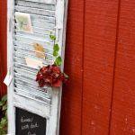 Manualidades con puertas de rejilla http://mismanualidadesymas.com/manualidades-puertas-rejilla/ Crafts with mesh doors #decoracióndiy #DIY #easycrafts #ideasdiy #ideasparareciclar #Manualidadesconpuertasderejilla #manualidadesfáciles #manualidadesfácilesdehacer