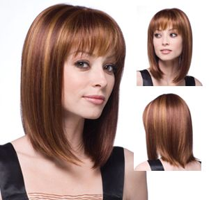 http://www.joshua24.net/products/wigs/amore/tatum_2548.jpg