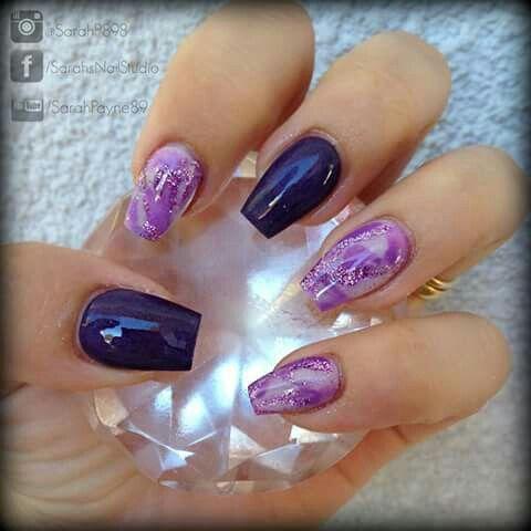 die besten 25 short ballerina nails ideen auf pinterest ballerina n gel hellrosa acryln gel. Black Bedroom Furniture Sets. Home Design Ideas