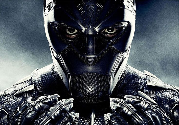 Black Panther International Poster Looks Intense   Black Panther international poster looks intense  Marvel Studios has released a new intense-lookingBlack Panther international poster. Check it out along with other character posters in the gallery below!  Marvel StudiosBlack Pantherfollows TChalla who after the death of his father the King of Wakanda returns home to the isolated technologically advanced African nation to succeed to the throne and take his rightful place as king. But when a…
