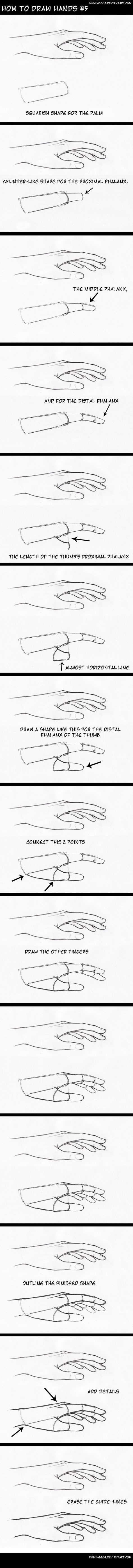 52 best 123 images on pinterest drawing ideas drawing stuff and