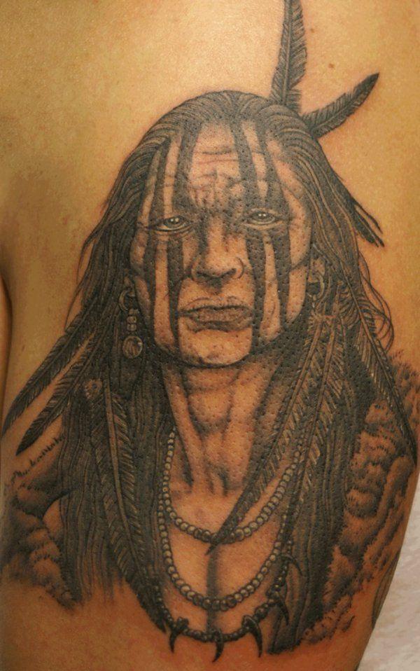 tattoo-designs-einheimische-amerika-tattoos-oberarm.jpg