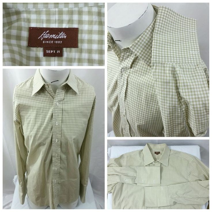 Best 20 french cuff dress shirts ideas on pinterest for Gingham french cuff shirt