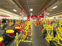 Bildresultat för yellow fitness