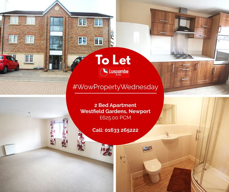 103 best WowPropertyWednesday Newport South Wales UK images