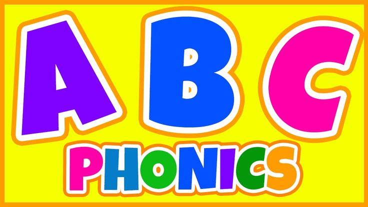 ABC Phonics Song | ABC Songs for Children & Nursery Rhymes | 90 Minutes ...