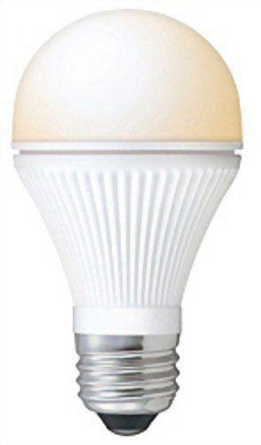 KCRIUS(R) Energy Saving LED Bulb 10W E27 KCRIUS(R) http://www.amazon.co.jp/dp/B00N3JNT5I/ref=cm_sw_r_pi_dp_4j.hub1GNCK10