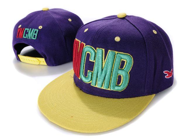 YMCMB snapbacks hats (29) , discount $5.9 - www.hatsmalls.com