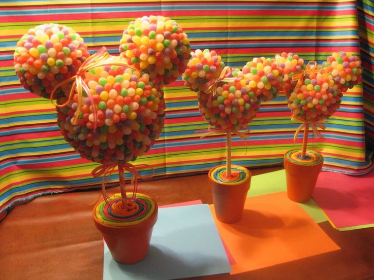 Best mickey mouse party ideas images on pinterest