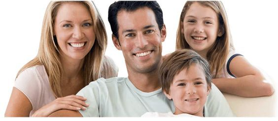 Bro Dental offers high quality general treatment, cosmetic or implant dentistry in Aloha,OR from Dr. Erica Bronitsky, DMD. Call Today: (503) 563-7434 #visit http://brodental.com