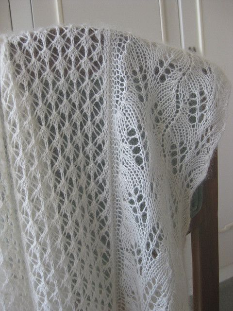 Vogue Knitting Pattern Abbreviations : 17 Best images about Begonia swirl shawl on Pinterest ...