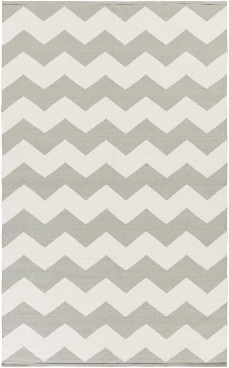 die besten 25 graue chevron teppiche ideen auf pinterest - Beste Wohnzimmerzubehor