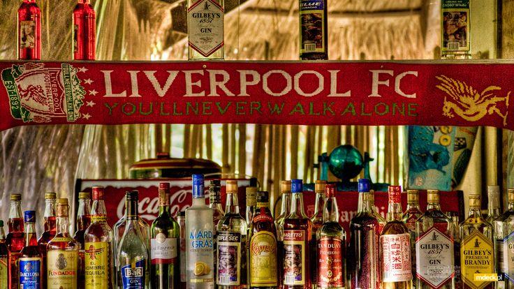 Liverpool, Filipiny