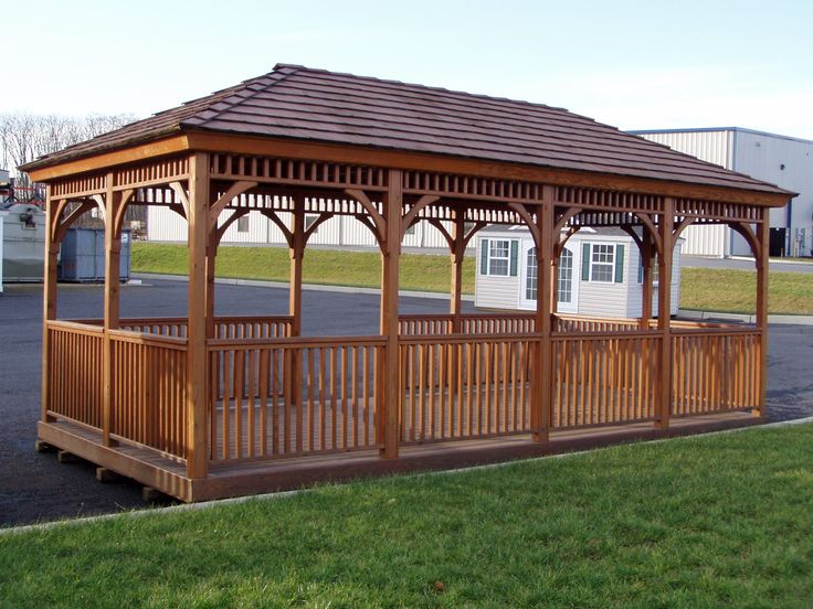 Image Result For Wooden Shed Plans Free