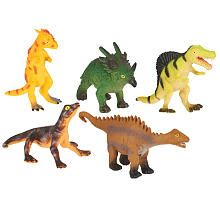 """Animal Planet Micro Kingdom Dino Adventures Series 1 Playset - Spinosaurus - Toys R Us - Toys """"R"""" Us"""