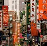 Chinatown NYC: Favorite Places, Big Appleyum, Nyc Dreams,  Tobacconist Shops, Beautiful Places, Nyc Culture, Fun Places, Chinatown Nyc, Nyc Lost