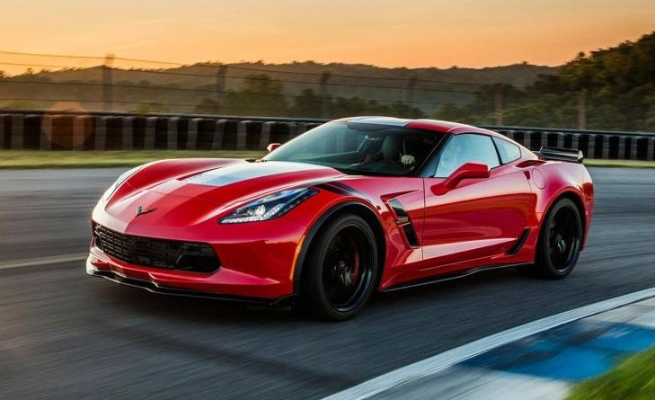 2018 Chevrolet Corvette LT5 Release Date, Price, Specs –  Aerial-photo confirmation our supposition regarding the final exceptional C7 Corvette is authentic. Producing on 1990-1995 King of the Mountain/hill and 2009-2013 Light Blue Devil traditions, the 2018 LT5 is going to be the very...