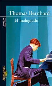 GRANADATECAS: Glen Gould, el genio del piano