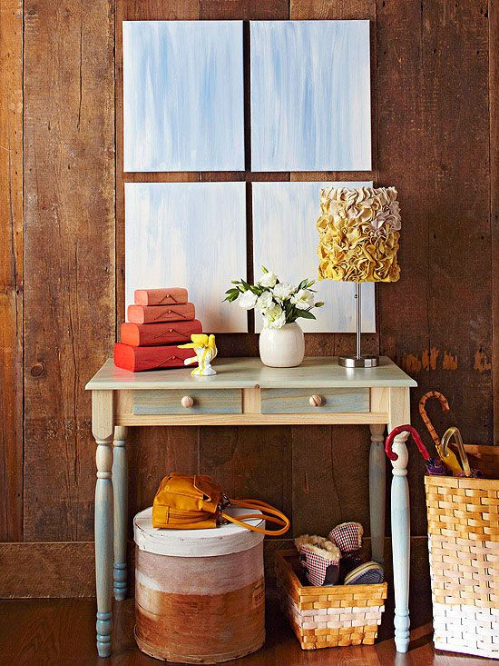 19 best images about funky furniture forays on pinterest. Black Bedroom Furniture Sets. Home Design Ideas