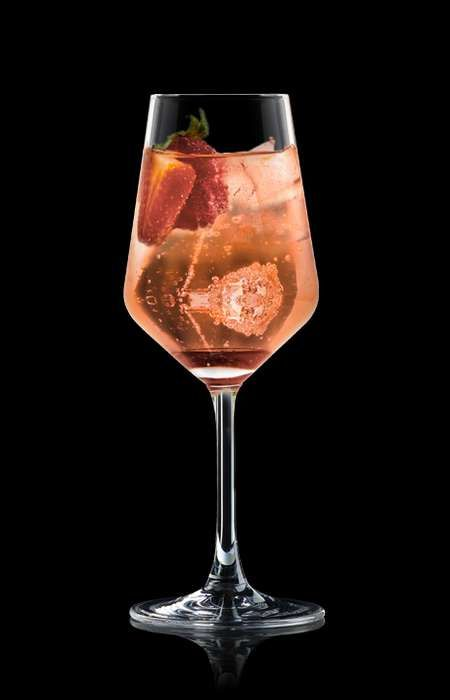 25 best ideas about lillet berry on pinterest lillet for Cocktail lillet