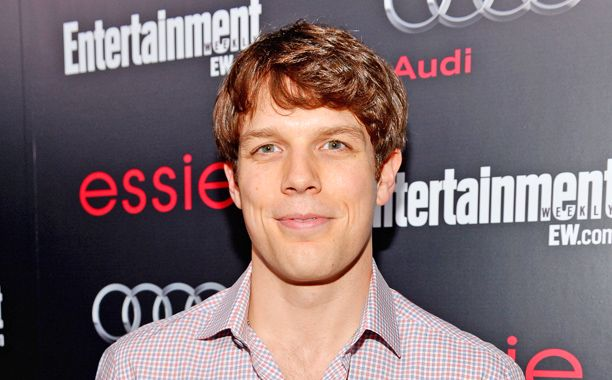 'Girls' enlists 'Obvious Child' star Jake Lacy | EW.com