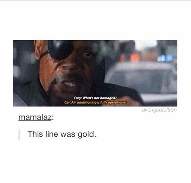 the best thing about this is that the line is literally gold. the text is gold colored