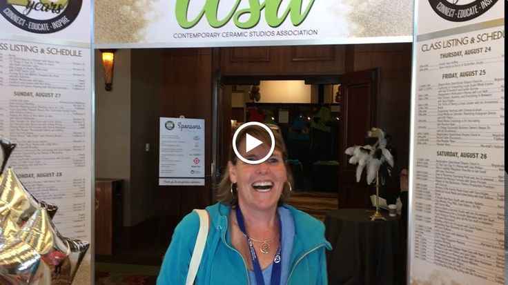 Mind blowing! | Colour My Pot #ccsaconvention #learning #somuchtosee #colourmypot #paintyourownpottery #pyop https://plus.google.com/photos/118203478378317304508/albums/6458826874249030209/6458826875096991522