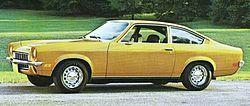 1971 Chevrolet Vega Coupe.j