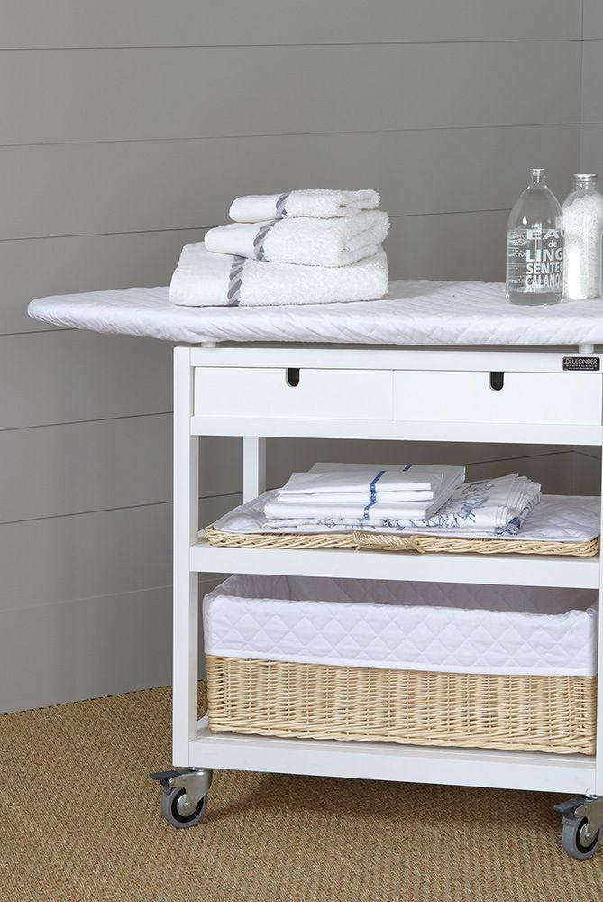 185 best images about productos de la deulonderstore for Ruedas muebles ikea