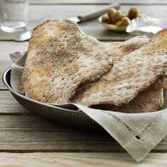 Birkesknækbrød -http://www.dansukker.dk/dk/opskrifter/birkesknaekbroed.aspx #dansukker #opskrift #knækbrød #knæk #brød #food #mad #eat #spis #snack #inspiration #lækkert