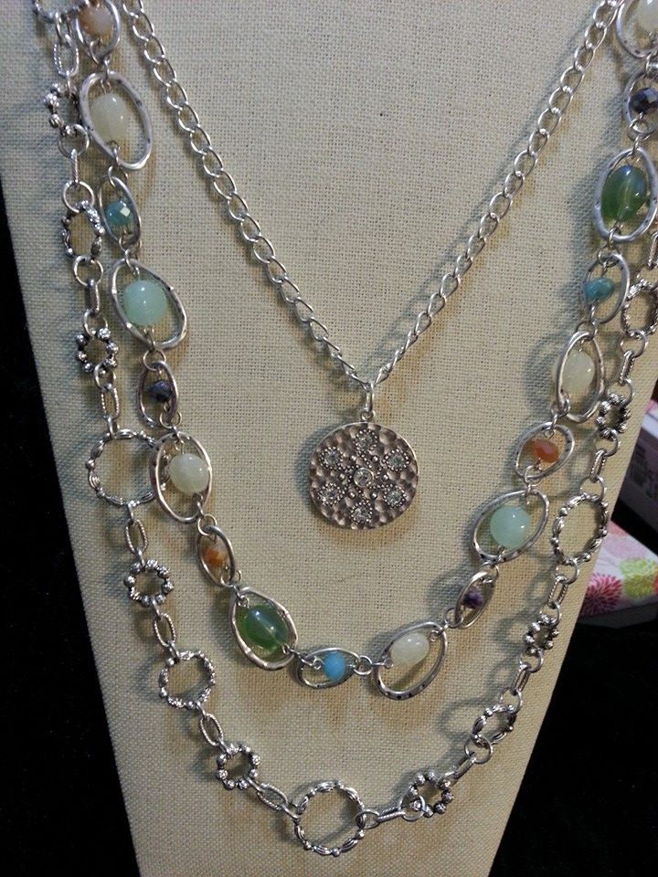 Premier Designs jewelry: Stunning; Under the Sea; Sugar Rush #pdcombo Premier Designs Jewelry Collection ShawnaWatson.MyPremierDesigns.com access code: bling