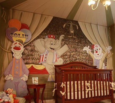 1000 Images About It 39 S A Circus Out There On Pinterest