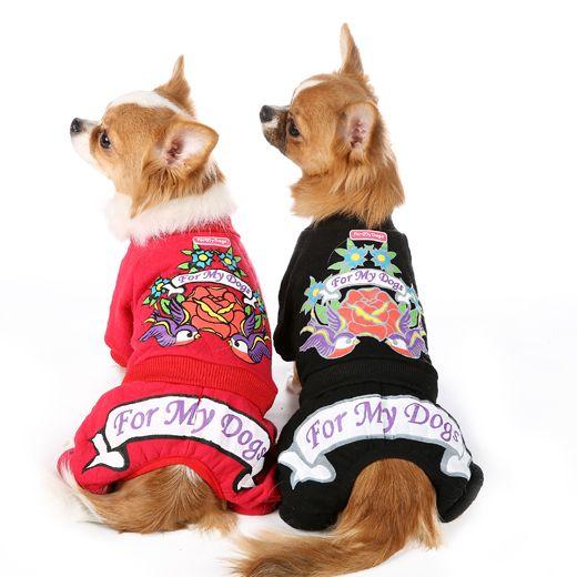 Costumas model fetite --> https://kingmaru.ro/item/146/Costumas-calduros-pentru-catei-fetite Costumas model baieti --> https://kingmaru.ro/item/119/Costumas-calduros-pentru-catei-baieti #hainecaini #imbracamintecaini #accesoriicaini #kingmaru