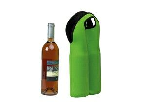 Enjoy what's left of summer! Ltd. Neoprene wine coolers on MAJOR SPECIAL, blue, yellow available! Can be branded. BULK orders accepted.  Lovely gift to go with those wine orders.... At 27.00 ex postage  And branding an additional max 300-400 (based on 100 odd units) including setup. @andrebeukes64