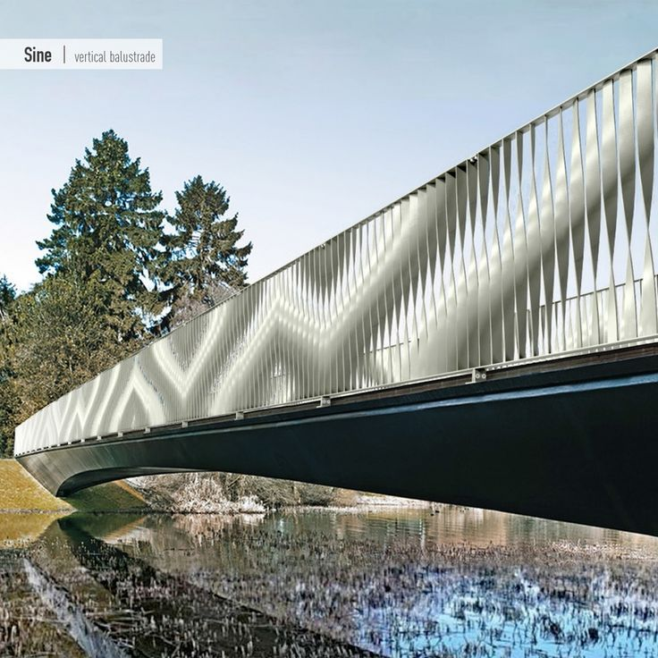 Gallery of EeStairs Competition Winners Announced
