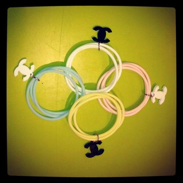 #brioitaliano #bracelets #summermusthave