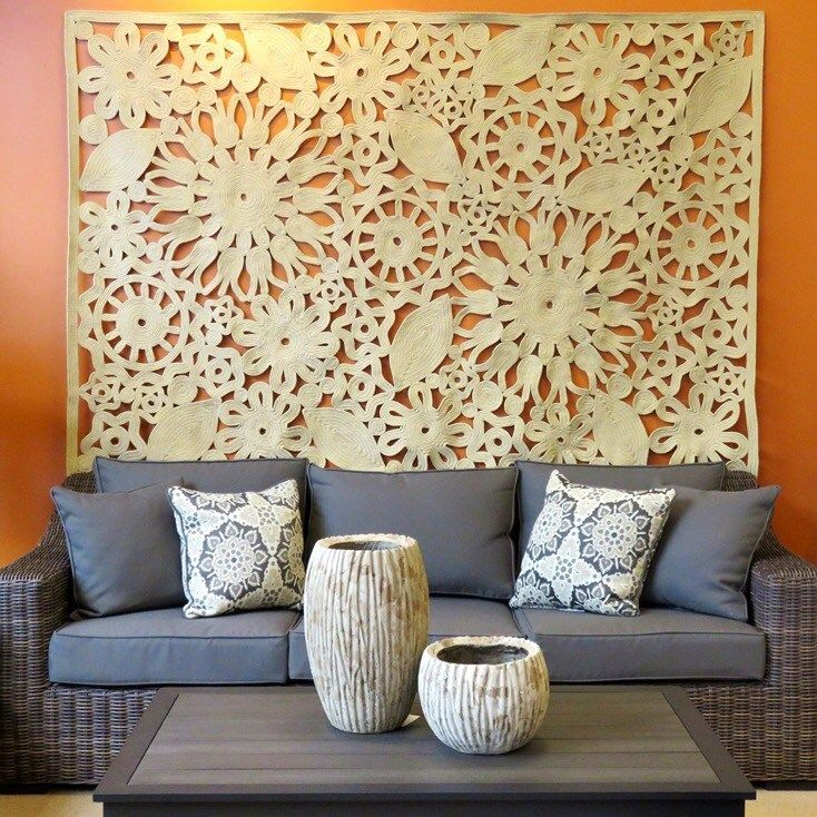 88 best Gallery Walls images on Pinterest   Gallery walls, Living ...