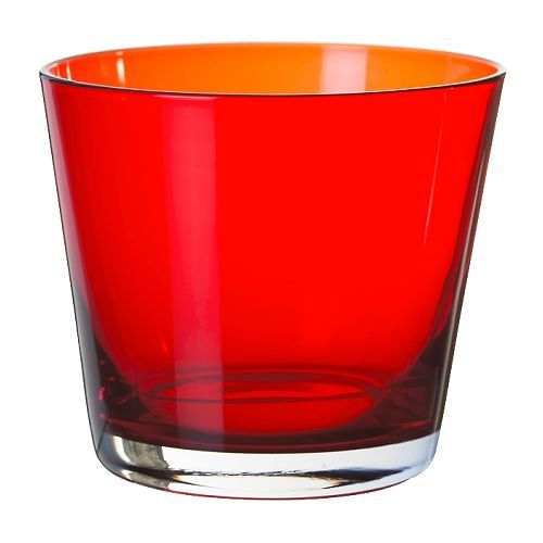 DIOD Glass, red $ 3.99 8cm tallboy display?					  					  					undefined - undefined  or while supplies last