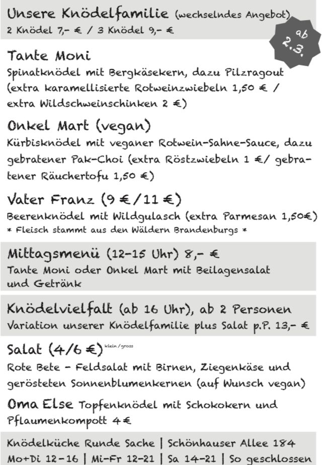 29468953 Rotweinzwiebeln Pilzragout Restaurant Berlin