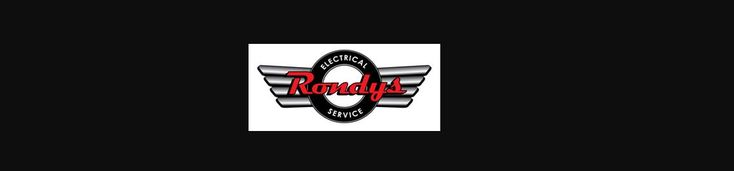 If you are looking for the best Electrician services in Penrith, then visit us at Rondys Electrical Service. Rondys Electrical Service is an all Australian owned and operated electrical contracting business located in the Penrith area. They provide a services like a General electrical maintenance, Light and power repairs, Hot water repairs and installation, Internal & External mood lighting, Security lighting in Penrith. For more information visit us at http://www.rondys.com.au