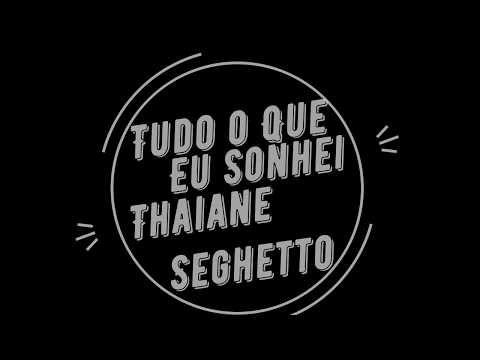Youtube Letras Sonho Letra Fotos