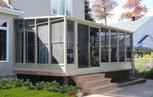 veranda gazebo 7
