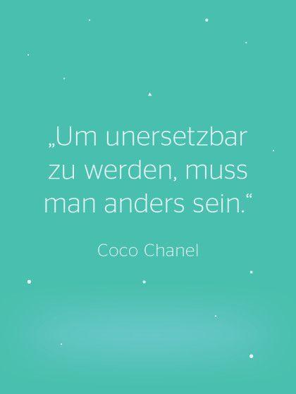 Zum Business Woman Day: Die inspirierendsten Zitate von coolen GeschäftsfrauenNUMMER FÜNFZEHN der Lifestyleblog aus München