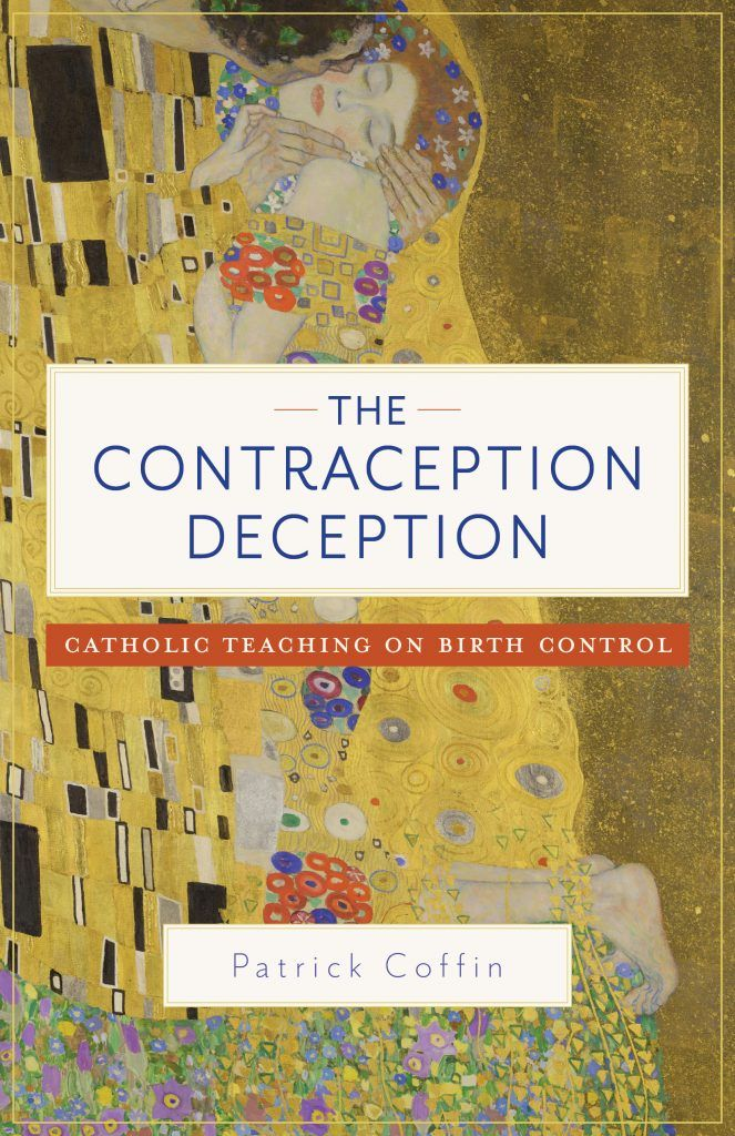 catholic views on birth control essay Birth control has been around for millennia scrolls found in egypt, dating to 1900 bc, describe ancient methods of birth control that were later practiced in the roman empire during the apostolic age.