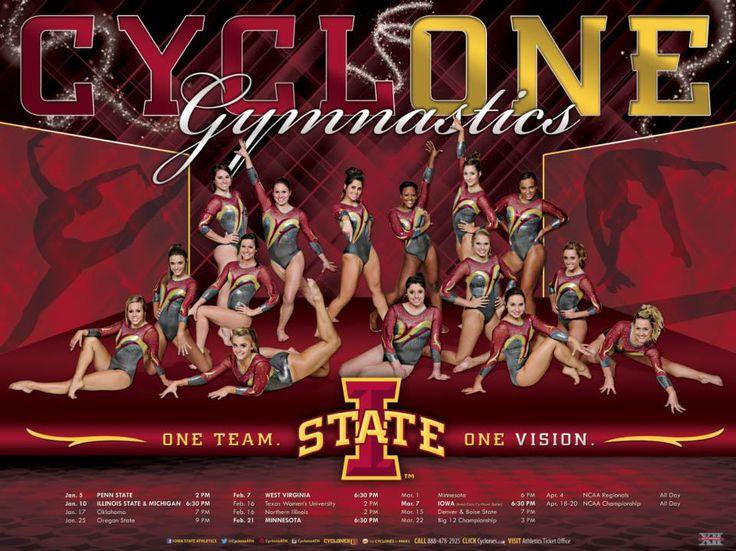 rising stars gymnastics meet 2013 mn