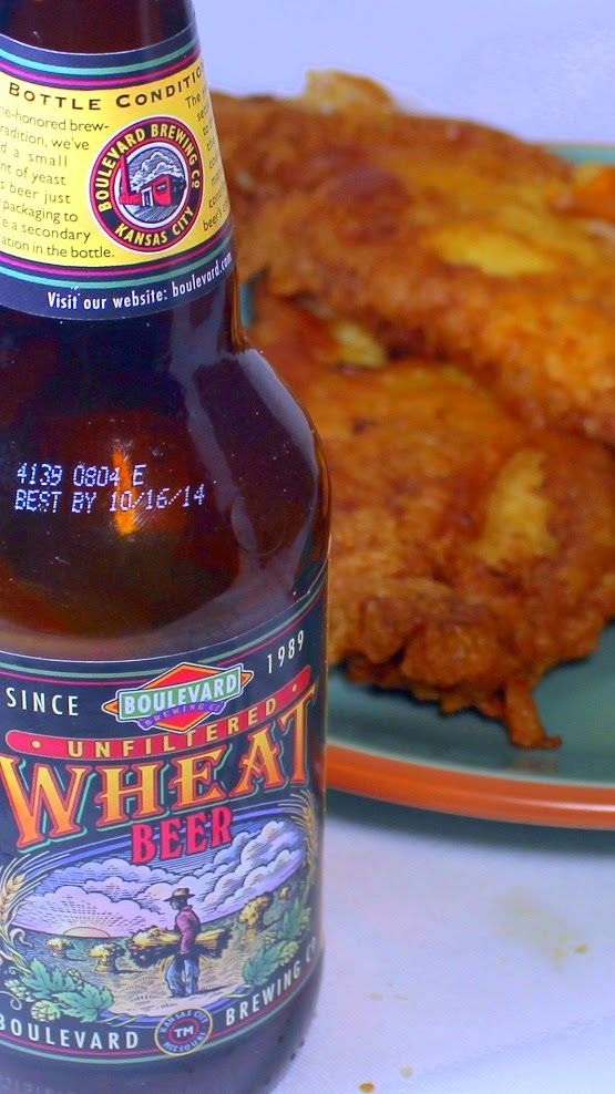 17 best images about fish on pinterest long john silver for Beer batter fish recipe