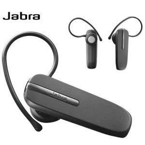 JABRA BT2046 - In Ear Bluetooth headset fra Jabra, gråsvart | Satelittservice tilbyr bla. HDTV, DVD, hjemmekino, parabol, data, satelittutstyr