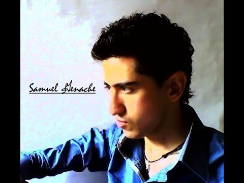 Samuel Menache - YouTube